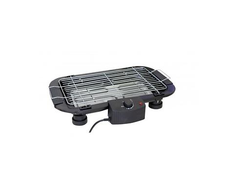 Elektrische Barbecue 2000 Watt - Scheffler