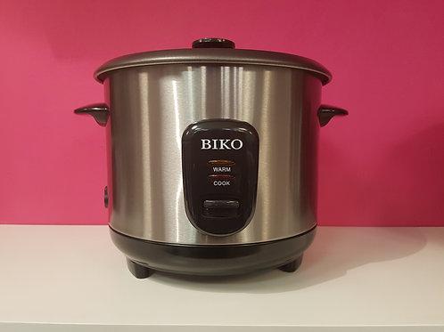 BIKO - Rijstkoker 1,0 liter