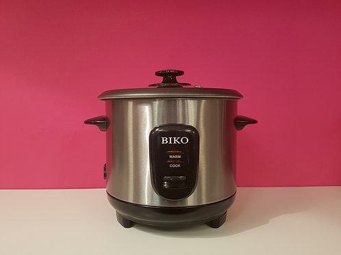 BIKO - Rijstkoker 0,6 liter