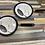 Thumbnail: Pannenkoekenpan 26 cm- Royalty Line