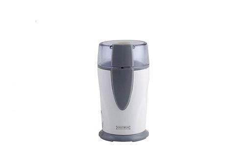 Koffiemolen 150 Watt - Royalty Line