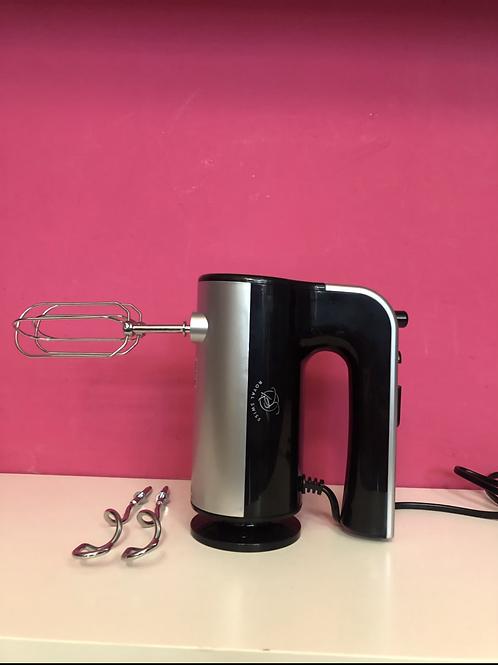 Royal Swiss - Handmixer