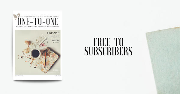 Ad size FREE TO SUBSCRIBERS 1.png