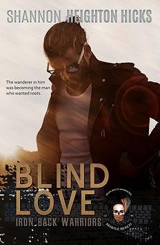 blind_love_ebook_cover_small.jpg