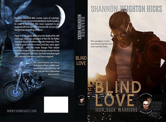 blind_love_print_cover_10.12.18.jpg