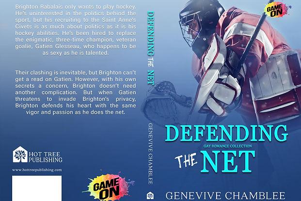 Defending the Net Print Sample .jpg