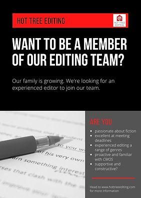 HTE  Job Vacancy Announcement.jpg