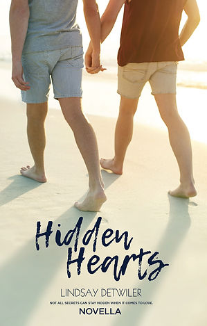 Hidden hearts_for  jpegs_frontcover-01.j