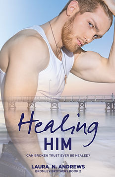 healing him_for jpegs_frontcover-01.jpg