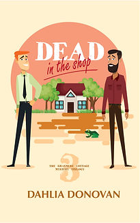 Dead in the shop_frontcover_forjpegs-01.