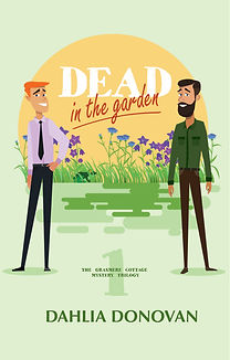 Dead in the garden_frontcover_forjpegs-0