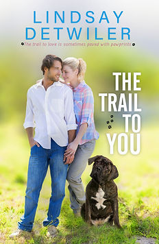 The Trail to you Amazon Cover.jpg