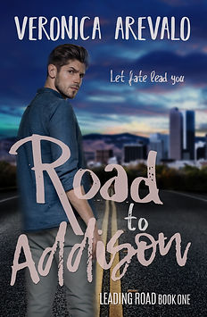 Road to Addison_eBook.jpg