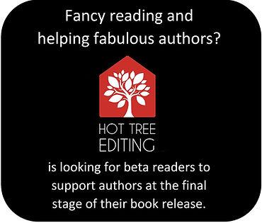 Beta Readers Advert.jpg