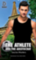 AthleteandtheAristocrat[The]FS_v1 - Loui