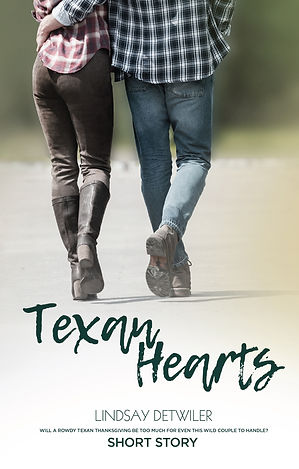 texan  hearts_frontcover_forjpegs-01.jpg