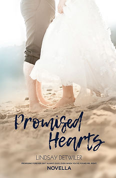 promised hearts_frontcover_for  jpegs.jp