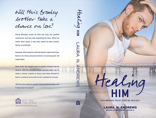 healing him_for jpegs_fullcover-01.jpg