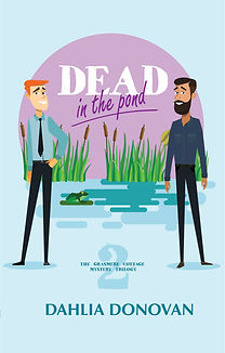 Dead in the pond_frontlcover_forjpegs-01