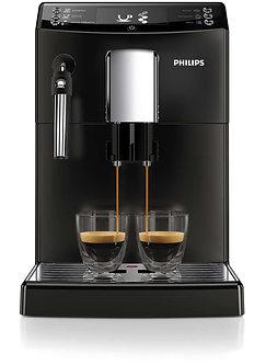 Philips EP3510/00