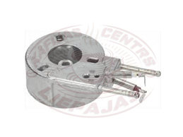 Boileris SLIM 1300W 230V