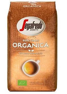 Segafredo Organica