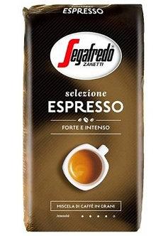 Segafredo Selizone Espresso