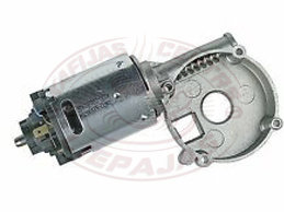Dzirnavu motors 230VDC