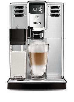 Philips OTC EP5363/10