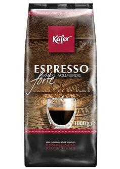 Krafer Espresso Forte
