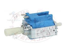 Sūknis IARS CP4SP 70W 230V