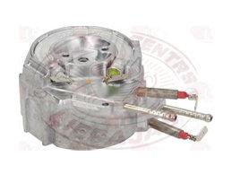 Boileris SLIM 1100W 230V