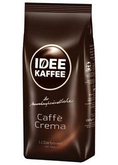 IDEE Cafe Crema