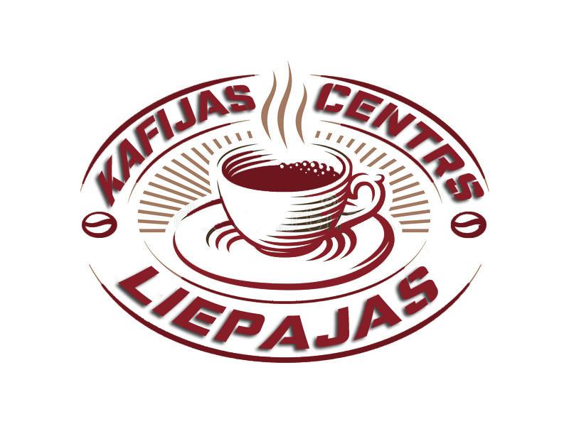 Kafijas automāti Liepājā | Liepājas Kafijas Centrs |