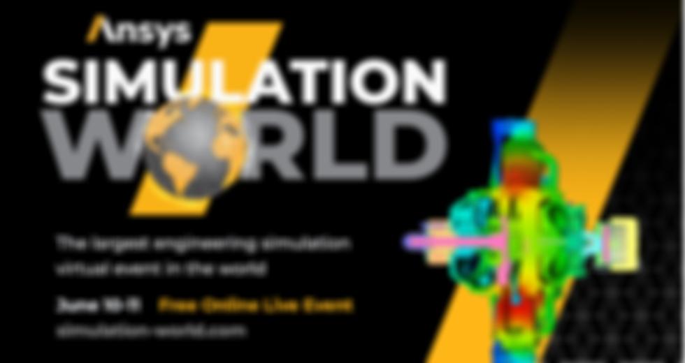 simulation_world_banner.png