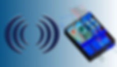 ANSYS Electronics Premium Icepack
