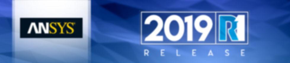 2019R1_CP_Banner.jpg