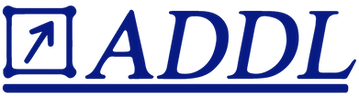 Logo ADDL