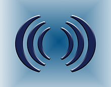 Icone electromagnetisme