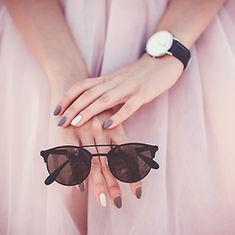styleit stílustanácsadás, színtanácsadás öltözködés styleit, stílustanácsadás stílus