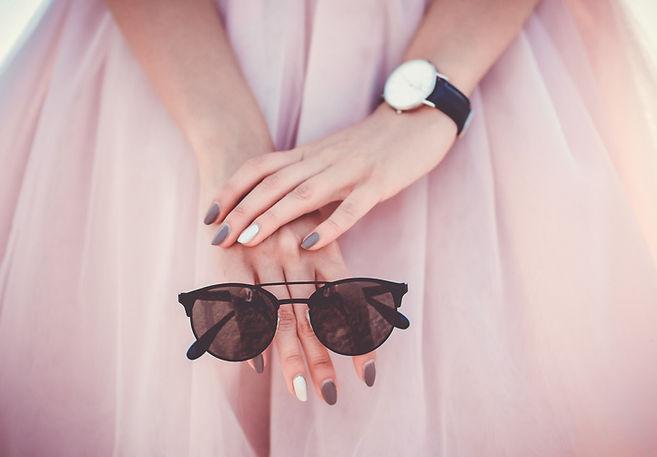 Sonnenbrille mit Sehstärke bei Barth Optik online