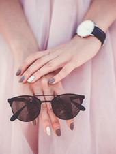 Bocu Manicure
