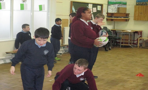rugby02.jpg