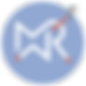 Martin Willis-Raymondo (Logo)
