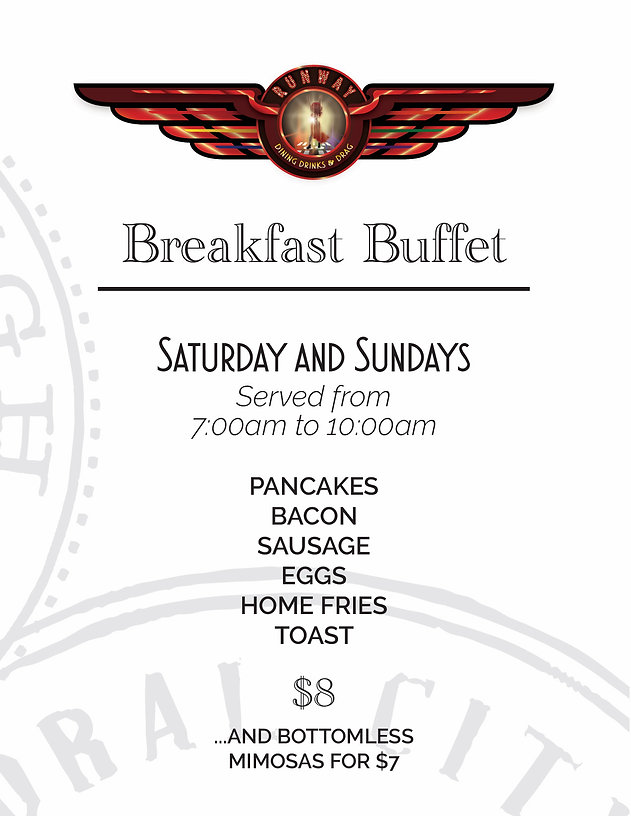 1 - Breakfast_Buffet_Menu_1.3 - Cropped.