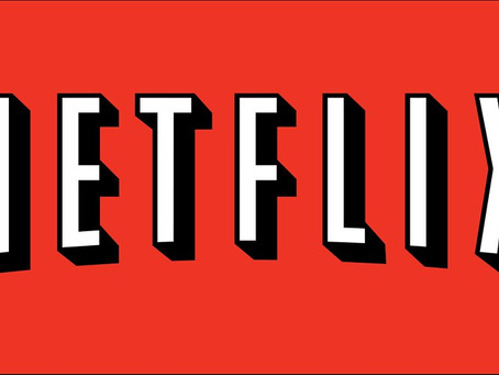 Netflix holds onto unique Netflix Originals in hopes of keeping their viewing up