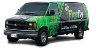 Firefly+van1.jpg