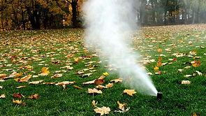 Sprinkler-Winterization.jpg