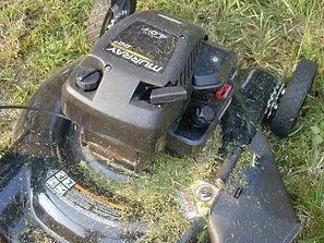 mower dirty.jpeg