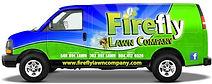 FireflyProof1+Driver+Side+V2%2B.JPG